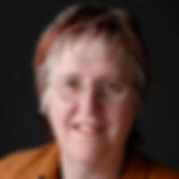 Dori Littell-Herrick.jpg