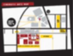 Map Final SCA-Parking.jpg