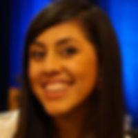 LOliveras_headshot_edited.jpg