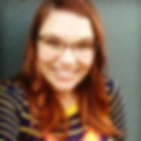 Amanda McCann Headshot_edited.png