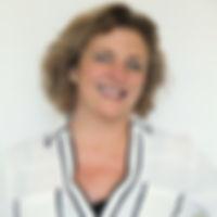 Virginia Kuhn_edited_edited_edited.jpg