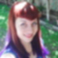 SDC16185_edited.jpg