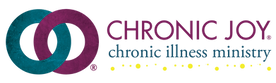 Chronic Joy Logo.png