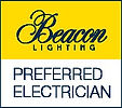 Preferred Beacon Electrician - J & C Electrical Contracting