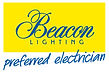 Beacon Preferred Electrician