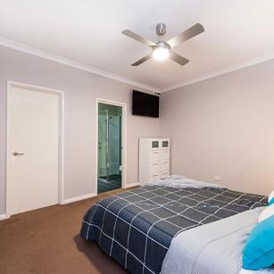 ceiling fan, tv mounting