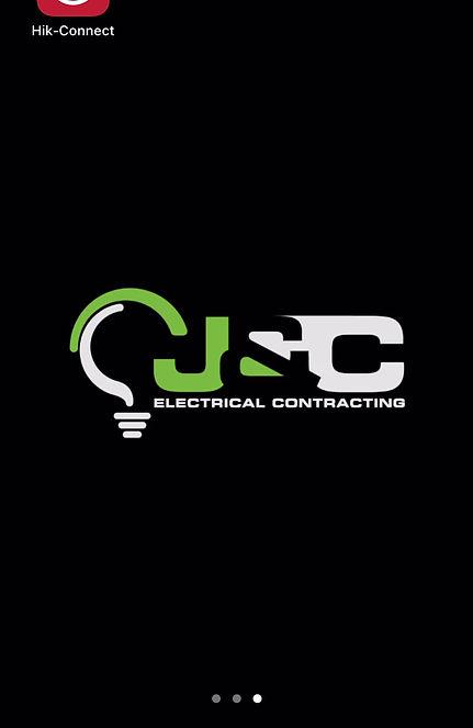 commercial cctv installation Perth