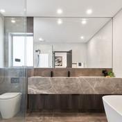 domestic electrician Perth bathrooms.jpg