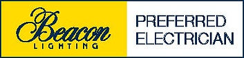 Beacon Lighting Preferred Electrician J & C Electrical Contracting