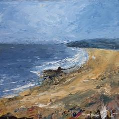 Walking the Solent Shore 2
