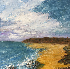 Dorset Cove 3