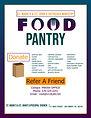 food pantry list.jpg