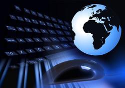 Телекоммуникационные системы