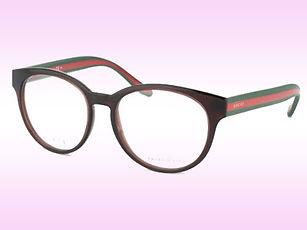 очки, зрение, оптика, линзы,глаза,мирада, Ленинскй проспект,, купить очки, проверить, зрение, подобрать линзы,оправы,недорогие