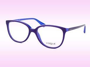 Очки, оправы,линзы ,проверить зрение бесплатно, недорогие оправы, очки, оптика на Ленинском проспекте, оптика, красносельского района ,мирада