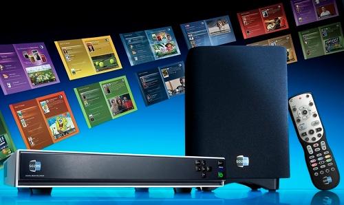 sezmi_broadband_tv_system.jpg