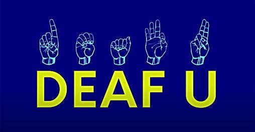 deaf-u.jpg