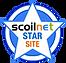 starSite (1) (1).png