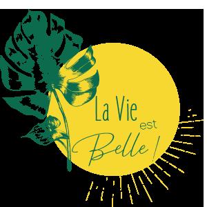 logo-30.09.20.png
