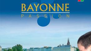 Bayonne Passion 2011