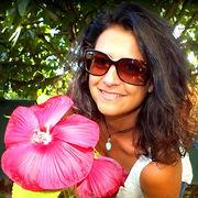 profil-fleur-couleur.jpg