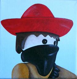 playmo-mini-bandit