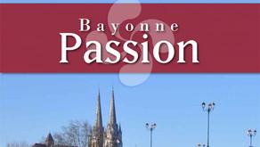 Bayonne Passion 2010