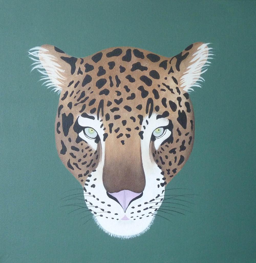 trophée-leopard
