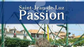 Saint-Jean-de-Luz Passion 2010
