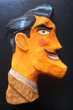 Roco Vargas