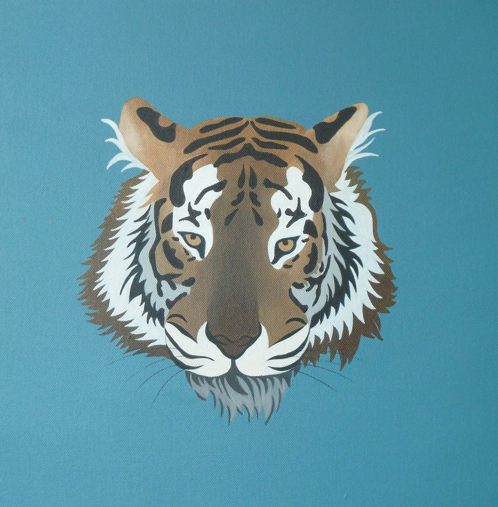 trophée-tigre
