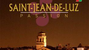 Saint-Jean-de-Luz Passion 2011