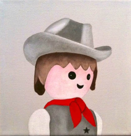 playmo-mini-cowboy