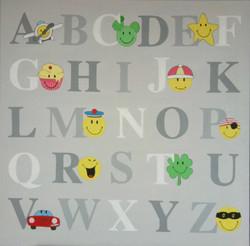 abc-smiley