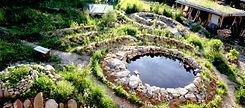 jardin permaculture design.JPG