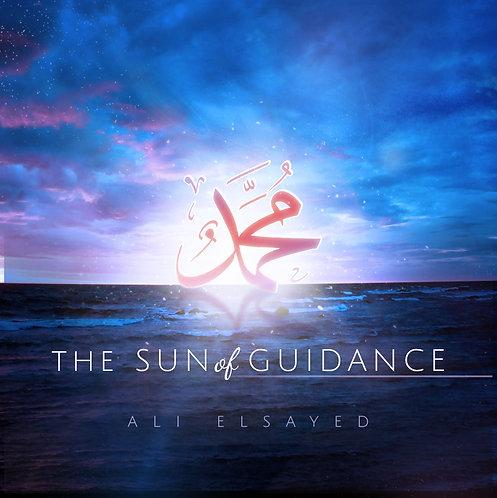 The Sun of Guidance
