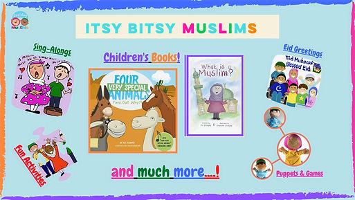 Children's%20Books!_edited.jpg