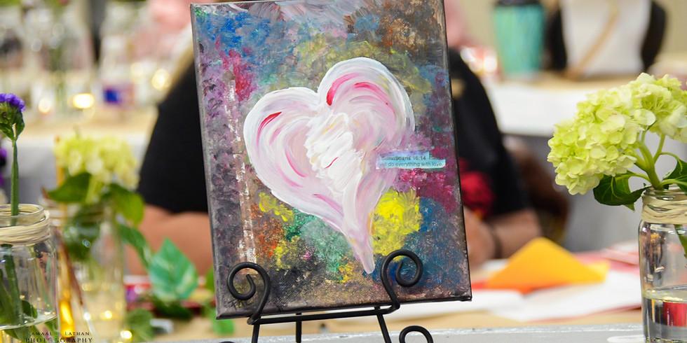 Art of Love Master Class (3)
