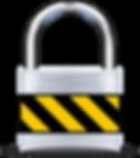 padlock-157619_960_720.png