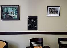 expo-croquis-equestre-Maisons-Laffitte.j