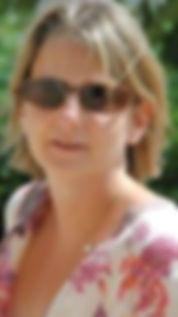 Christine-Bourgeot.jpg
