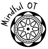 Mindful OT #1.png