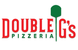 DOUBLE-GS-PIZZA-LOGO-FINAL-01.png