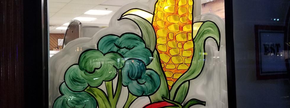 Farmland Grocery, Wakefield, MA