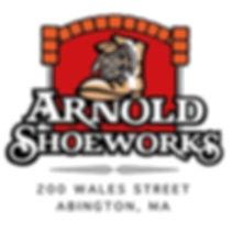 Arnold Shoeworks.jpg