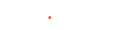 soma_protocol_logo_main_v2.png
