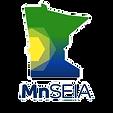MnSEIA%20Logo_edited.png