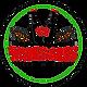 Wales ales logo.png