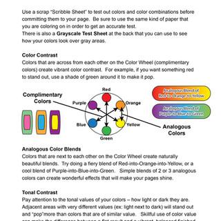 ColoringTips1Color.jpg