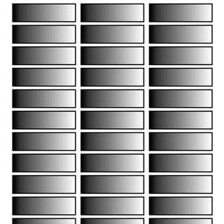 GrayscaleTestSheet.jpg